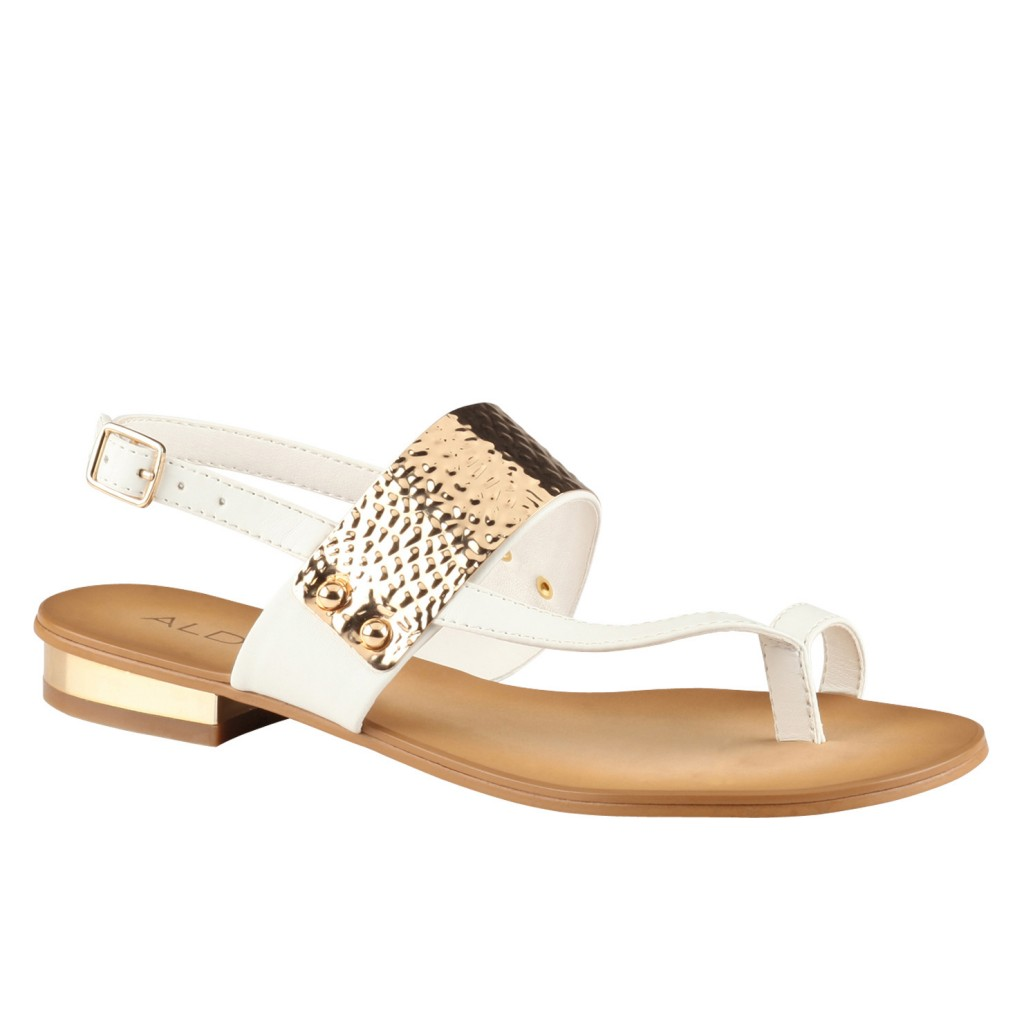DOLEA Was $60.00 - Now $39.98 (Aldo)