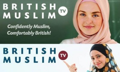 New-TV-channel-launches-for-'comfortably-British'-Muslims