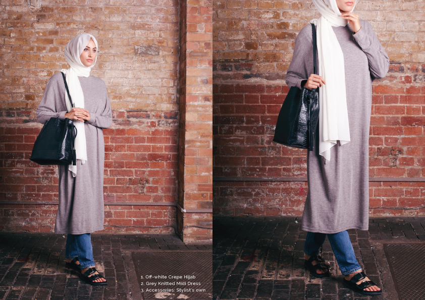 THE_SPRING_LOOK_PG12