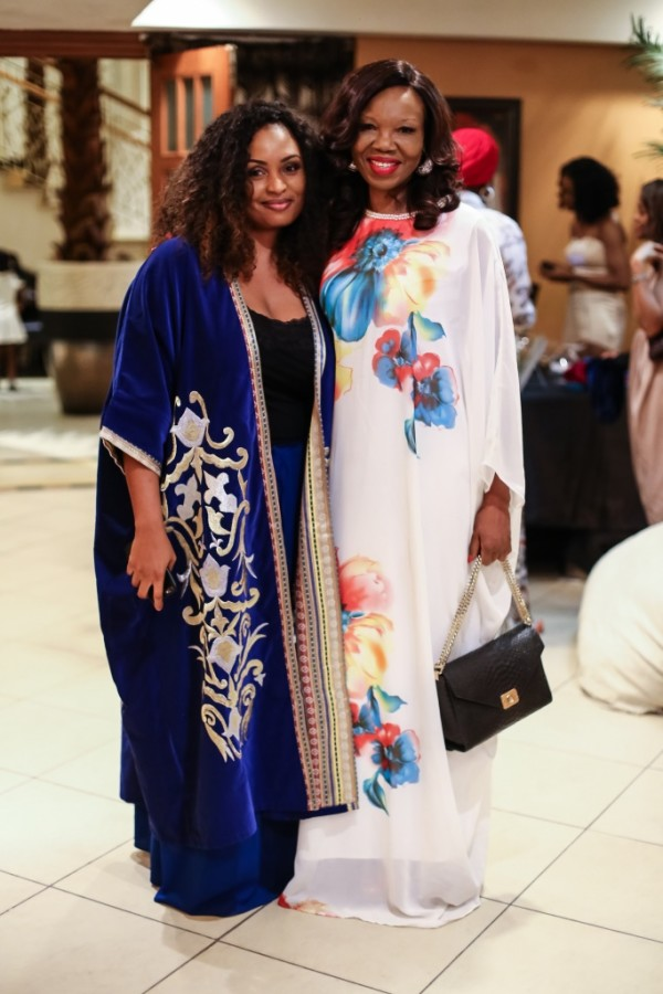 Salihat-with-Genevieve-Magazine-editor-Betty-Irabor_IMG_6011-600x900