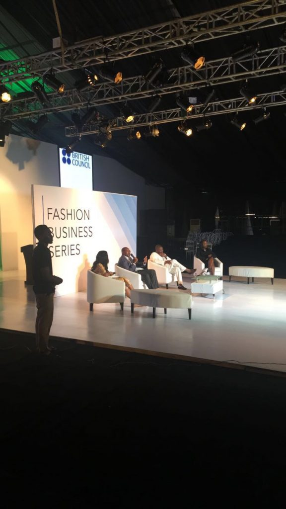 lfdw 2016 fashion business series